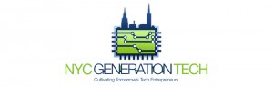 Social Capitale | NYC Generation Tech